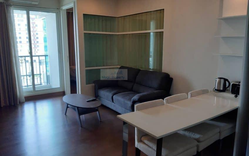 IVY Thonglor Condominium 1 bedroom