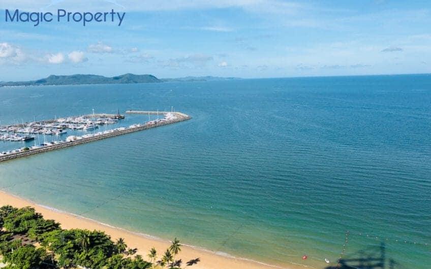 Movenpick White Sand Beach (Movenpick residence pattaya)