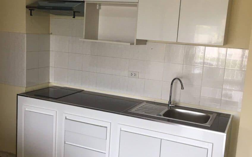 Le 'Cosi Condominium