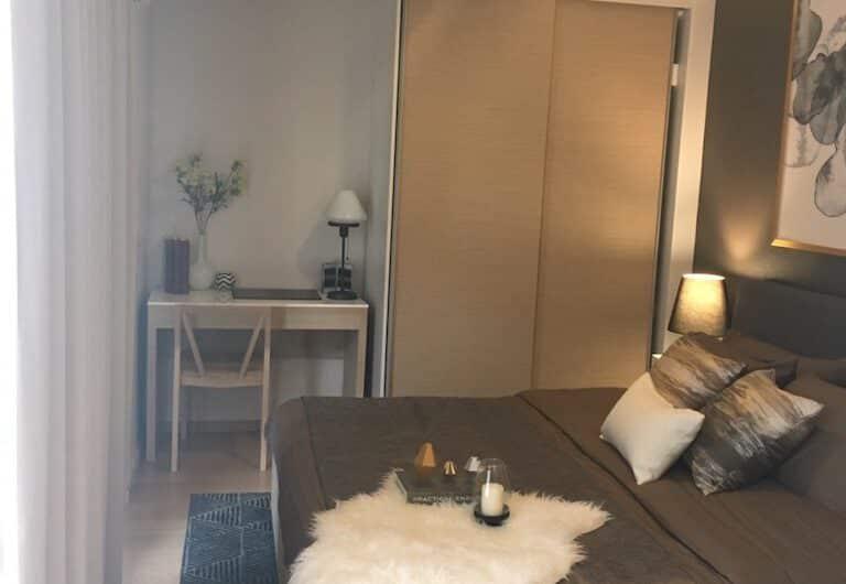 Liv@49 Condo 2 bedroom duplex for rent