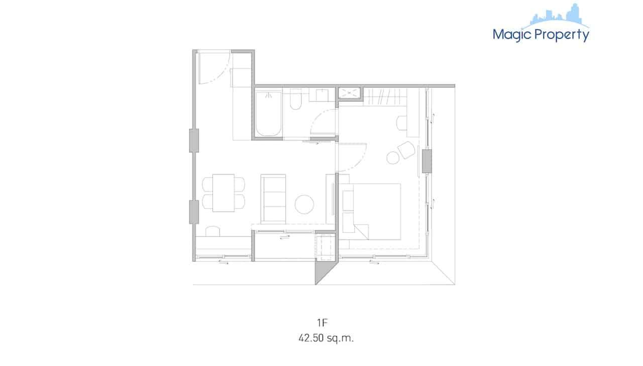 1F-Size-42.50-Sqm