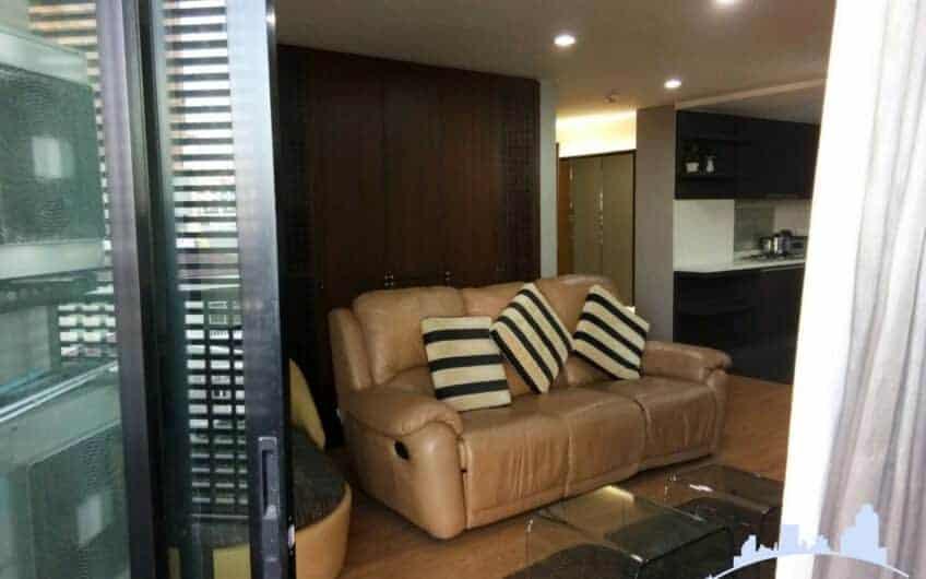 59 Heritage Condominium