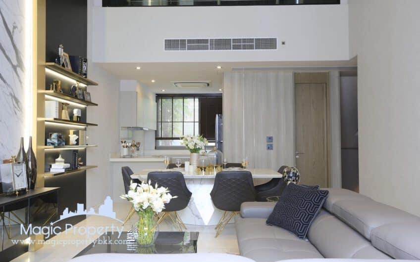 Quarter 39 House For Rent
