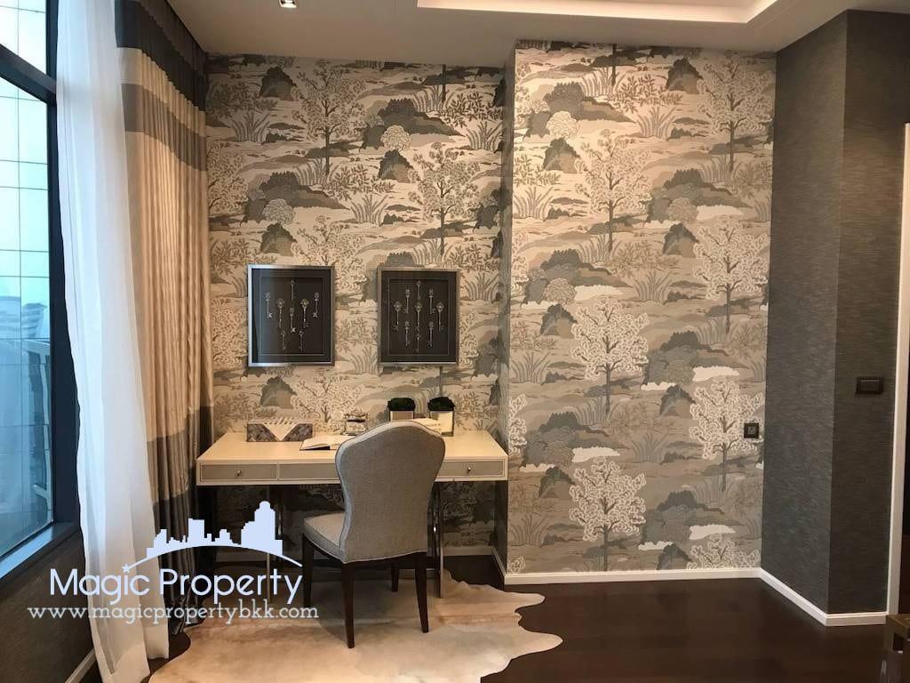 Diplomat 39 3 bedroom