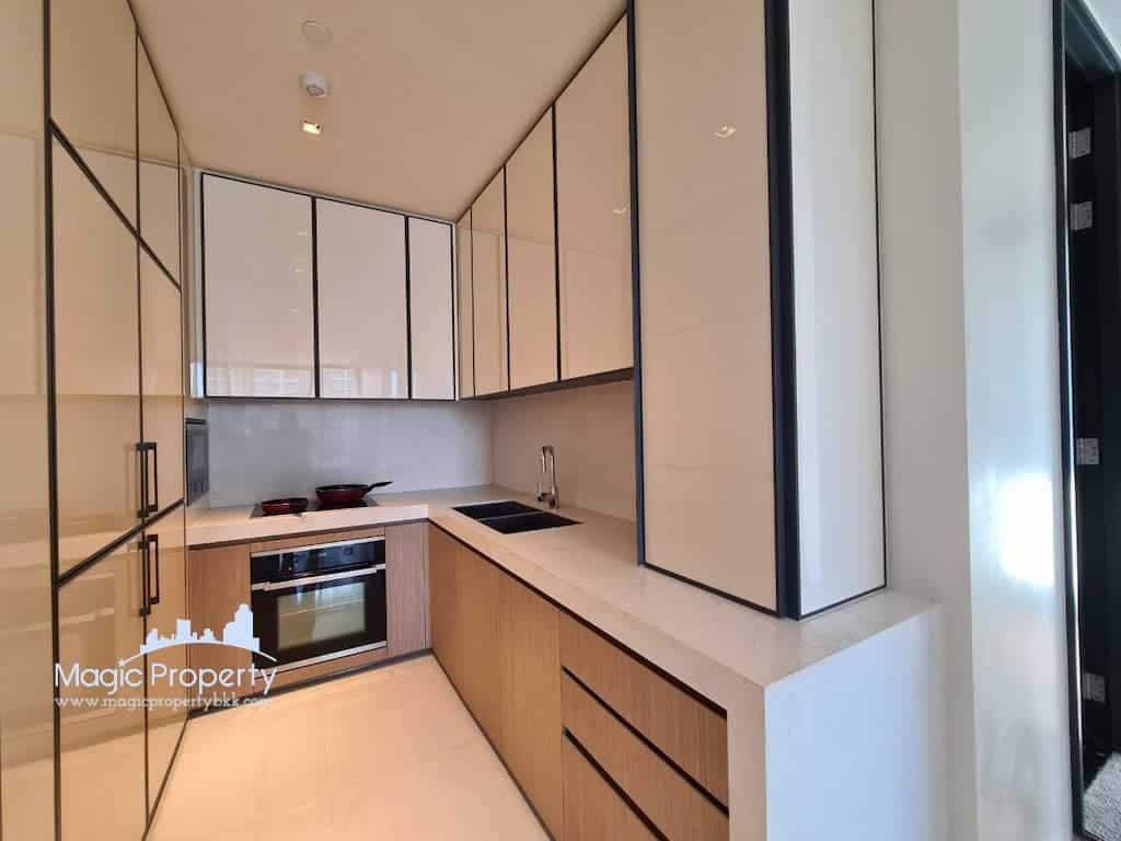 Beatniq Sukhumvit 32 Condominium 2 Bedroom For Rent Near BTS Thonglor and BTS phrom phong