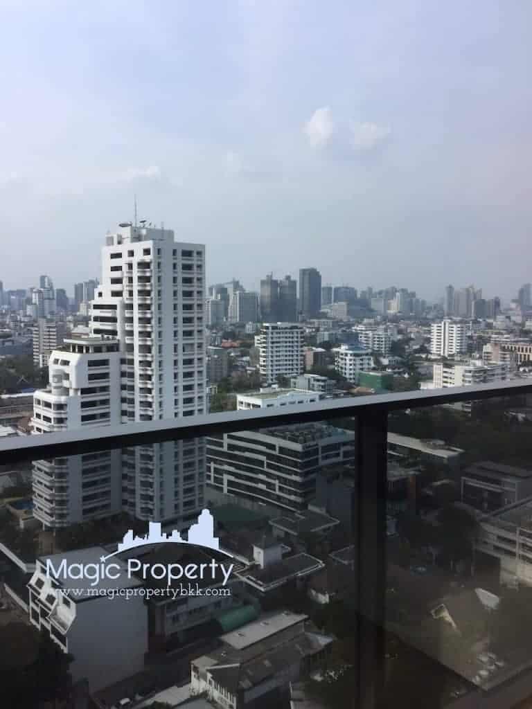 2 Bedroom Condominium For Sale in TELA Thonglor(Sukhumvit 55), Khlong Tan Nuea, Watthana, Bangkok