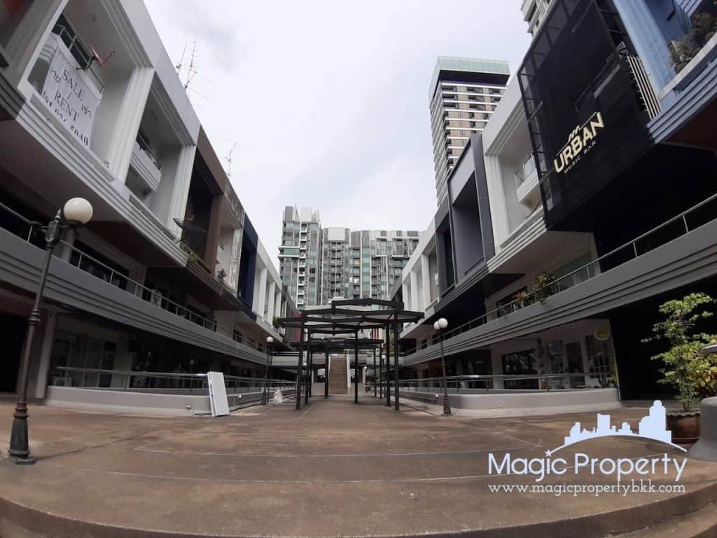 Park Avenue office space Building For Rent. Located on Soi Sukhumvit 63 (Ekkamai) near Don Donki mall, Khlong Tan Nuea, Watthana, Bangkok..Park Avenue office space Building For Rent. Located on Soi Sukhumvit 63 (Ekkamai) near Don Donki mall, Khlong Tan Nuea, Watthana, Bangkok..
