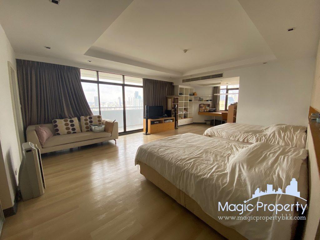 5 Bedrooms Condominium For Sale in The Waterford Park Sukhumvit 53. Located at Soi Pai Di Ma Din Klang, Khwaeng Khlong Tan Nuea, Khet Watthana..5 Bedrooms Condominium For Sale in The Waterford Park Sukhumvit 53. Located at Soi Pai Di Ma Din Klang, Khwaeng Khlong Tan Nuea, Khet Watthana..